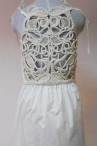 Dream Blueprints Garments fashion